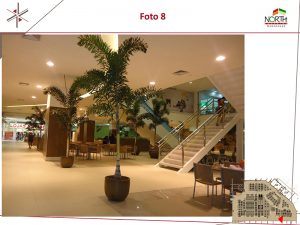 north_shopping_maracanau_10