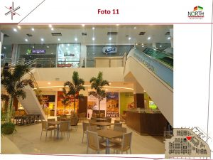 north_shopping_maracanau_13
