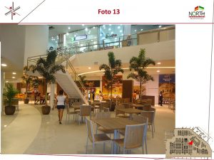 north_shopping_maracanau_15