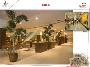 north_shopping_maracanau_7