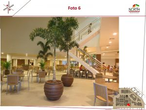north_shopping_maracanau_8